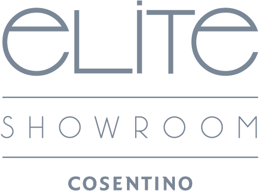 Cosintino Elite Showroom