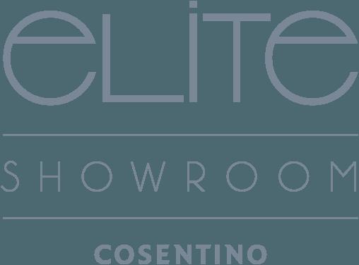 Cosintino Elite Showroom